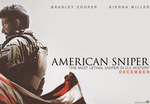 American-Sniper-Movie-Wallpaper-5.jpg